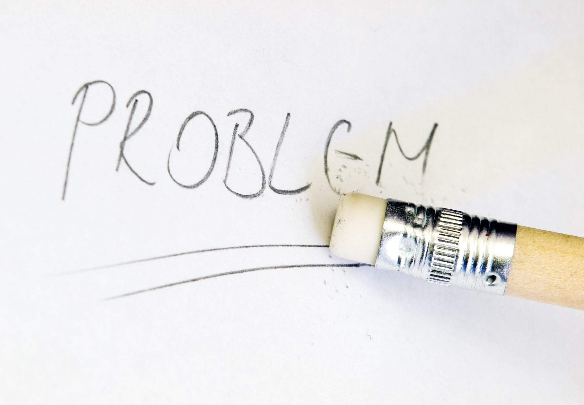 Canva-Problem-eraser